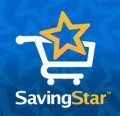 How to Use SavingStar to Save on Groceries