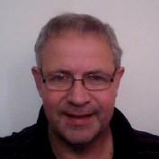 wixor profile image