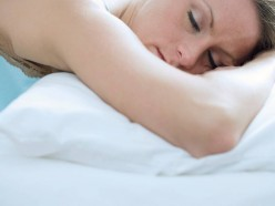 Herbal Sleeping Pills - What's Available?