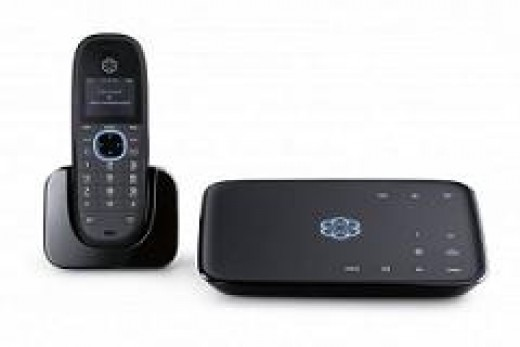 VoIP over Wifi