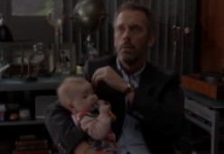 House: Parents
