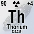 Thorium: The Key to Solving Our Energy Crisis
