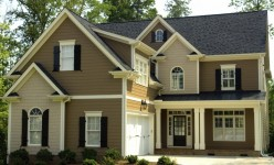 5 Benefits of Fiber Cement Siding