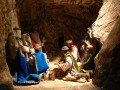 The Meaning of Christmas on Film - A Gift of The Magi Christmas