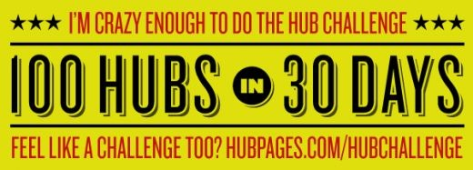 Day Eleven : Hub #24 of 100 Hubs in 30 Days