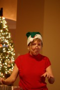 Office Christmas Party: What Many People Think but are Afraid to Say