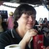 spectech604 profile image