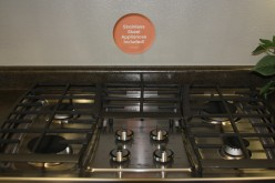 Easy Ways to Clean Stainless Steel Appliances