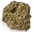 Pyrite And Its Magical Properties