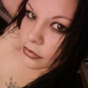 graveyard-rose profile image