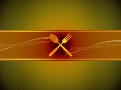 Food & Recipe Hubs