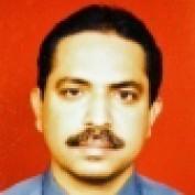 samthomasuae profile image