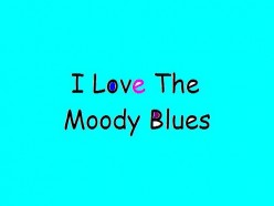 The Contributions of the Moody Blues