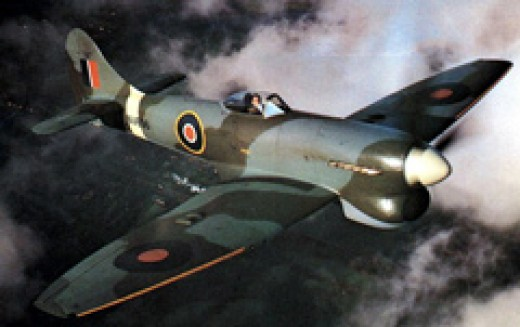 WW2 British Aircraft Gallery. Facebook