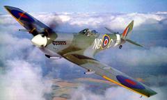 source... WW2 British Aircraft Gallery. (facebook)