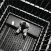 mindprison profile image