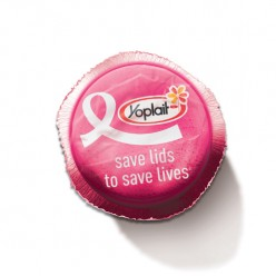 Help Cure Breast Cancer: Small Ways to Give