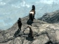How to Get a Dog in Skyrim