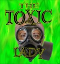Gloria Ramirez - The Toxic Lady : Mystery Files