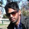 Natgreenz profile image