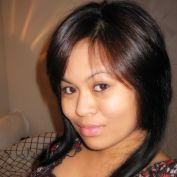 Hazel Faith profile image