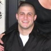 RobertoPortales profile image
