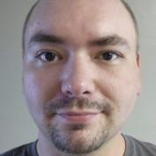 LimitlessLight profile image