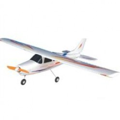Best Radio Controlled Airplanes for Beginners