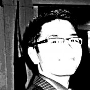 JasonLicerioPH profile image