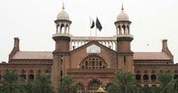 The Lahore High Court will decide whether to accept Asia'a appeal or  uphold her death sentence for blasphemy.