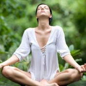 yoga4yug profile image