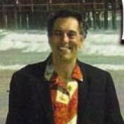 Larry Geller profile image