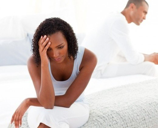 Can you fix a broken relationship after cheating or is it really over?