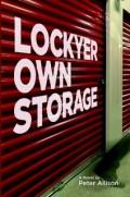 Lockyer Own Storage, 2011 Ninth & Broad Press, $16.99 US
