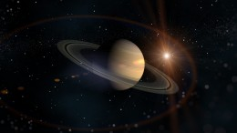 Planets, stars and other heavenly bodies are nice to look at before going to sleep