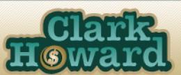 I listen to Clark Howard!
