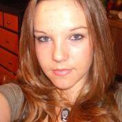 knlub2 profile image