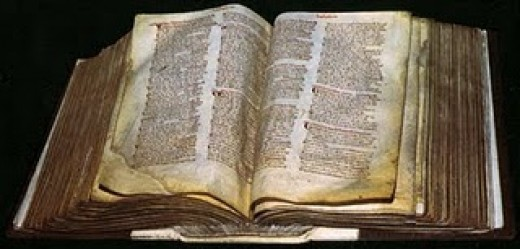 Domesday open on a central section of one shire's content. The western shires were included in 'Exon Domesday', separate from the rest of the kingdom. County Durham and Northumberland - Bernicia - was left un-surveyed.