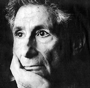 Edward Said - Orientalism