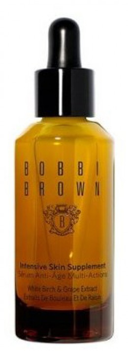 Bobbie Brown Skin Serum