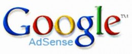 How to get Google Adsense account approved?