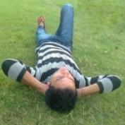 imkd profile image