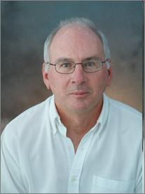 Father of DNA Barcoding:  Dr. Paul Hebert    Professor,Department of integrative biology, University of Guelph