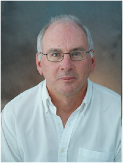 Father of DNA Barcoding:  Dr. Paul Hebert    Professor,Department of integrative biology, University of Guelph