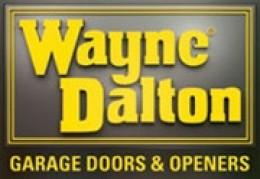 Garage door opener reviews choosing the right opener for How to choose a garage door opener
