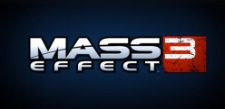 Mass Effect 3 Squadmates