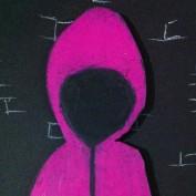 mattyfaz profile image