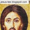 teejes profile image