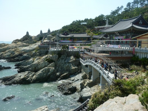 Living experience in south korea while teaching - The living room church kennewick wa ...