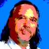 jdpowerman profile image